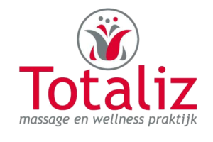 Massage en Wellness Praktijk Totaliz